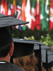 graduation-784495-m